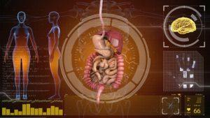 Probiotics and Dermatitis
