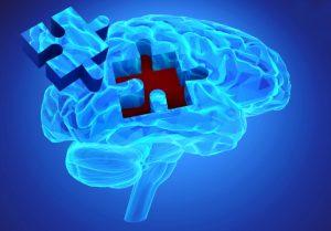 melatonin alzheimers disease