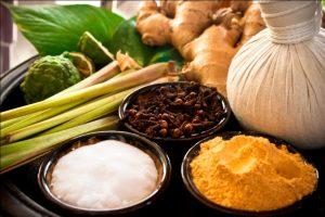natural supplements for depression
