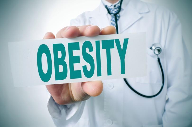obesity and genetics