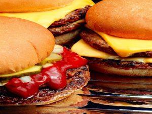 obesity genetics