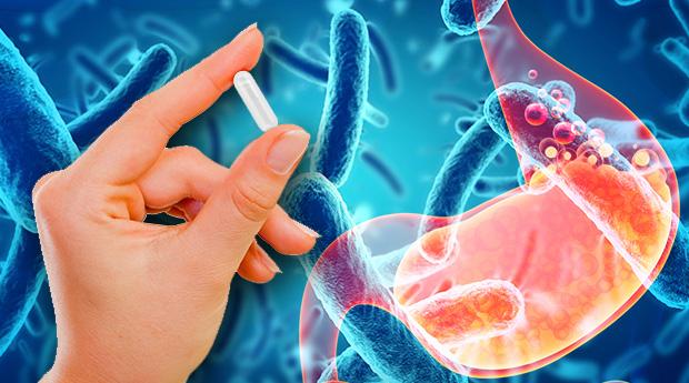 probiotics for allergies