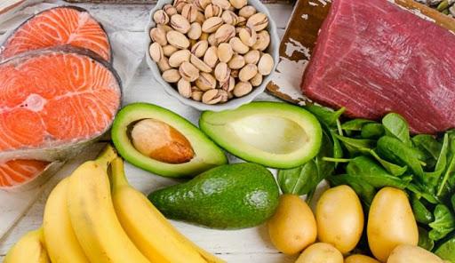 Vitamin B-12 Weight Loss