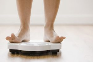 Vitamin B-12 for Weight Loss
