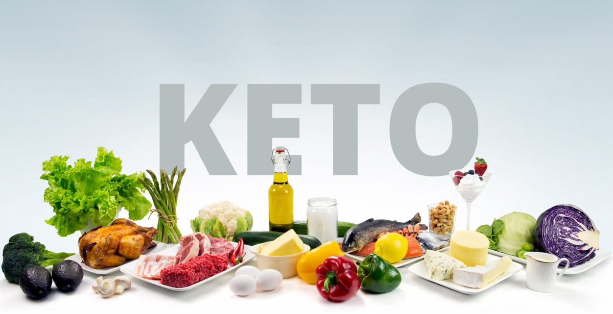 0f576c3b37 18 Reasons Why the Keto Diet Can Help You Lose Weight and Burn Fat ...