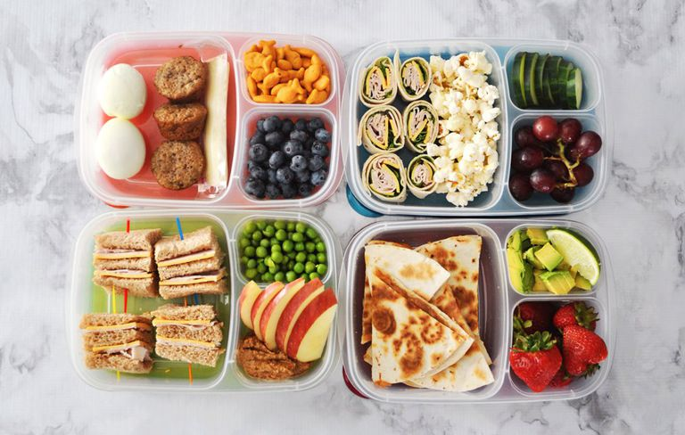 ketosis foods list