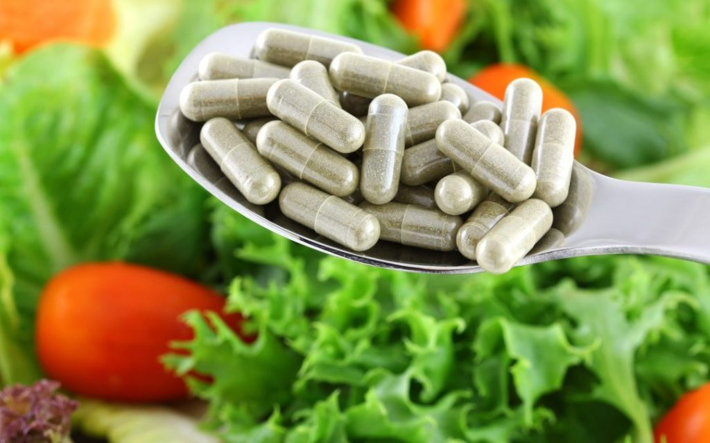 5 Ways To Use L Arginine For Weight Loss Vitagene