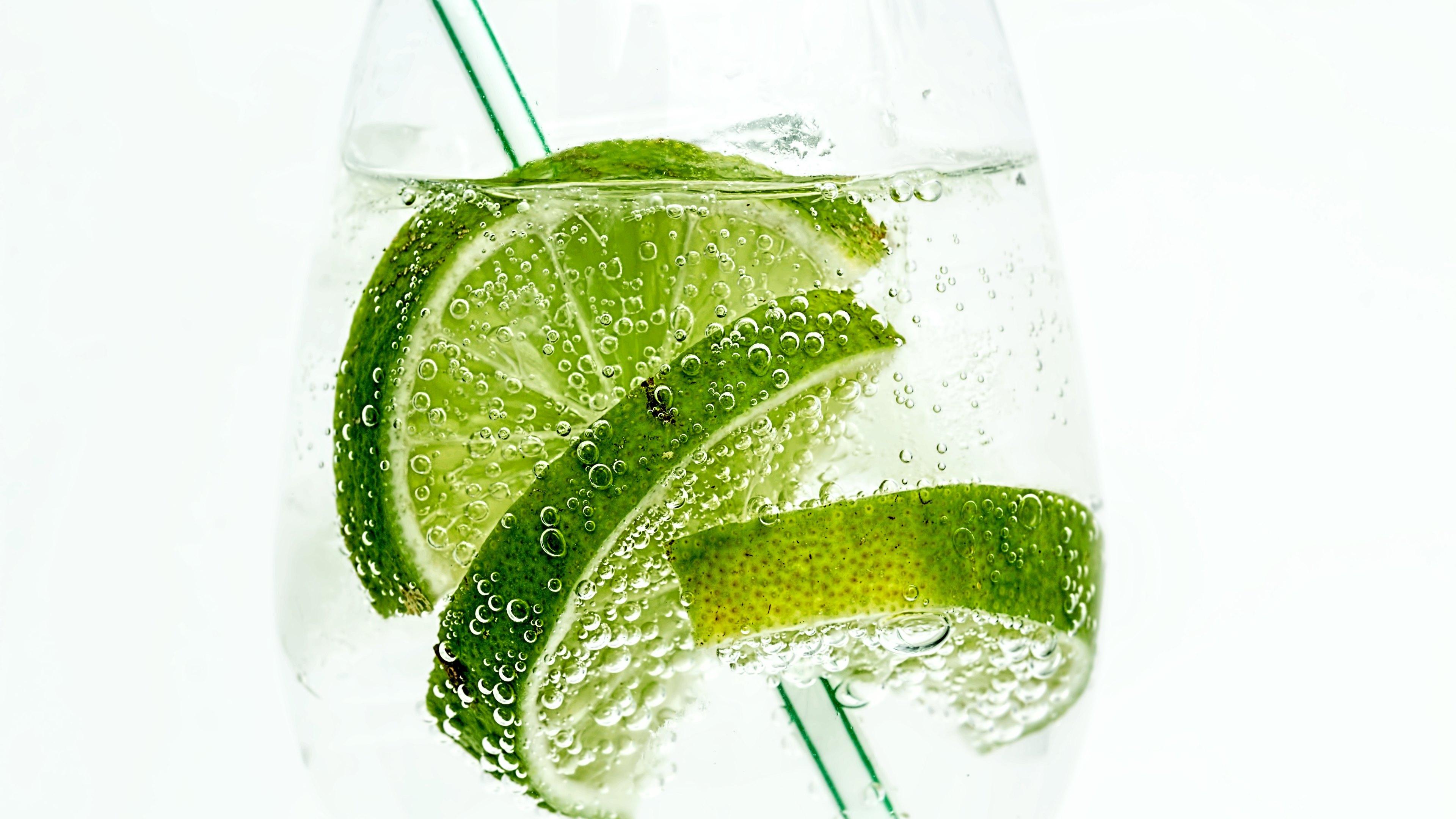 lemon and water weight loss