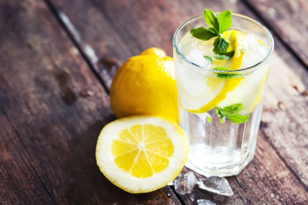 lemon and water detox hd wallpaper Lovely 11 Benefits of Drinking Lemon Water And How to Drink It for Good