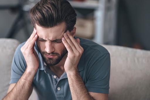 melatonin anxiety