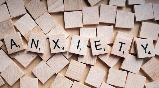 probiotics for anxiety benefits