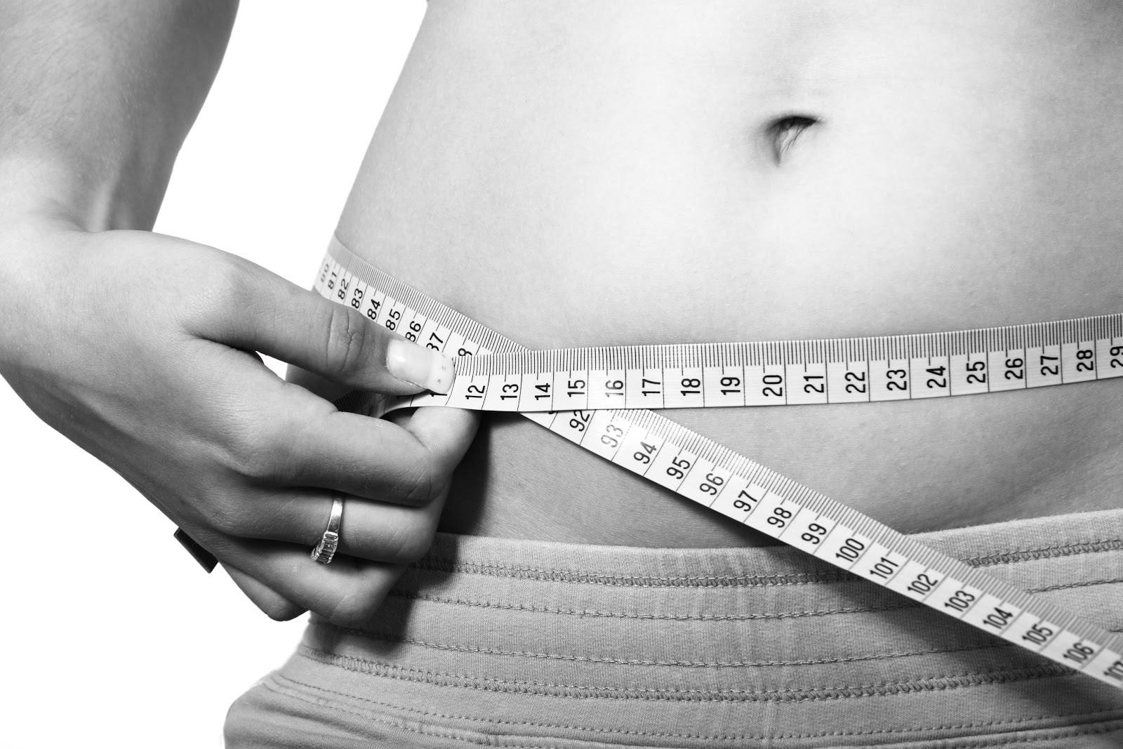 Garcinia cambogia for Weight loss goals