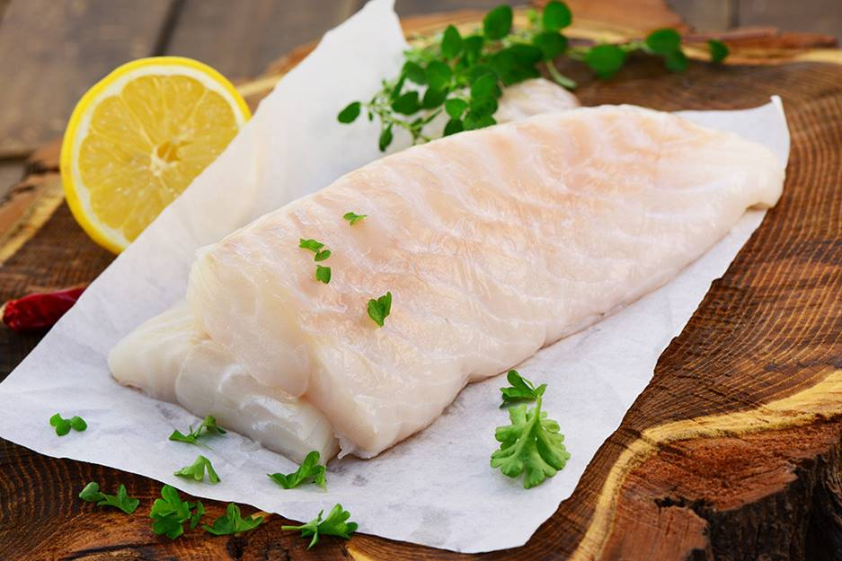 iodine for weight loss