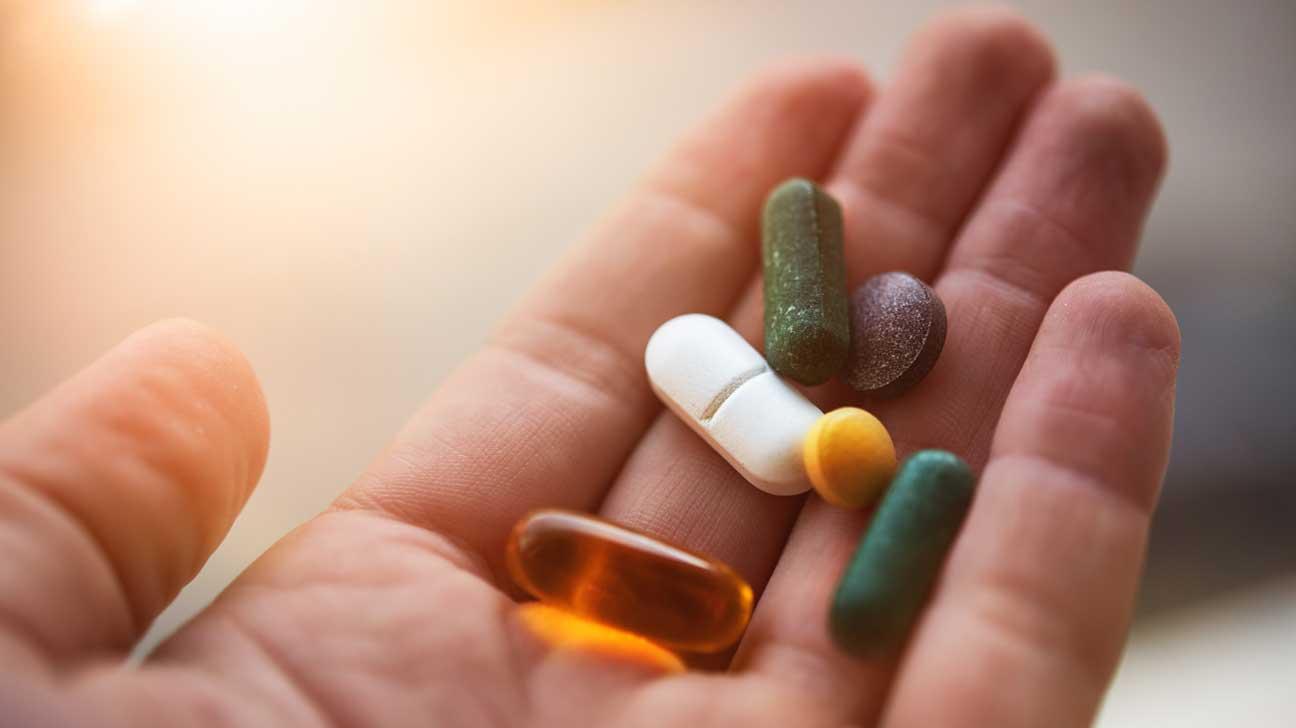 vitamin A for diabetes