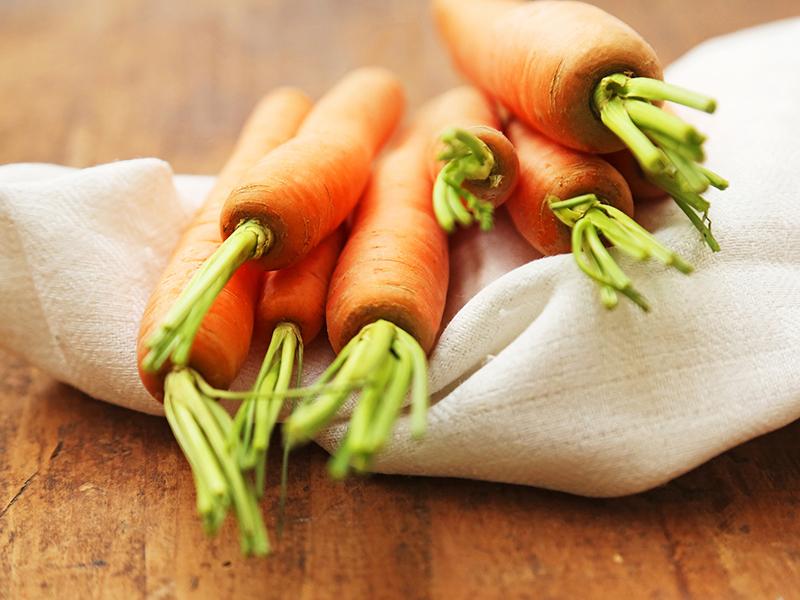 vitamin a skin health